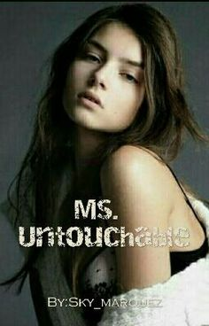 Read chapter fifteen from the story Ms. Untouchable (COMPLETED) by Sky_marquez with reads. Kanina pa kami naglalakad at napap. Straight Nose, May Designs, Chapter One, I Cant Even, I Smile, I Fall, How To Fall Asleep, My Eyes, Romance