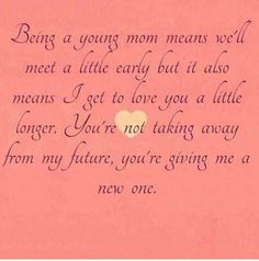 1000 young mom quotes on pinterest mother quotes young