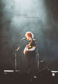 Can I Please meet Ed Sheeran? And marry him... And live with him forever... And have his babies... Yes, I'll have that for Christmas xD