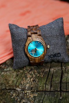 JORD wood watches #jordwatch the Cora http://lattelisa.blogspot.co.uk/2015/09/review-jord-wood-watches-cora.html