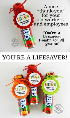 Staff Appreciation Gifts, Staff Gifts, Client Gifts, Teacher Gifts, Gifts For Office Staff, Work Gifts, Employee Gifts, Candy Gifts, School Gifts