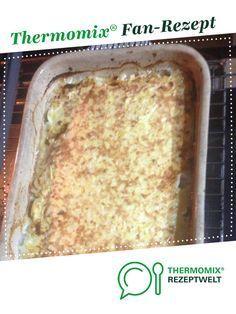 Schnitzel mit Zwiebel-Röstikruste von Jeanny01. Ein Thermomix ® Rezept aus der Kategorie Hauptgerichte mit Fleisch auf www.rezeptwelt.de, der Thermomix ® Community.