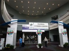 WIT MOLD attended NPE 2015 as the visitor from March 23 to March 28