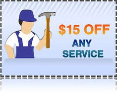 Full service plumbers in Cerritos, CA, serving southern Los Angeles.  http://www.cerritos-plumbing.net/  #Cerritos #Plumbing