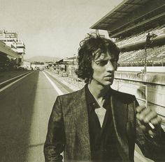 Explore releases from Richard Ashcroft at Discogs. Shop for Vinyl, CDs and more from Richard Ashcroft at the Discogs Marketplace. Oasis Music, Indie Boy, The Verve, Noel Gallagher, Lucky Man, Britpop, Stevie Nicks, Stand By Me, Art Music