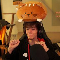 Minecraft Fan Art, How To Play Minecraft, Minecraft Memes, My Dream Team, Just Dream, Pretty Boy Swag, Pretty Boys, Mma, Fox Boy