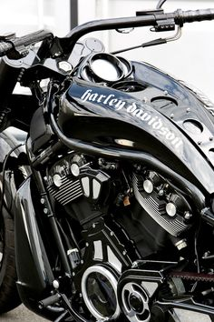 Awesome Harley Davidson images are offered on our internet site. Check it out and you will not be sorry you did. Harley Davidson Images, Harley Davidson V Rod, Harley Davidson Motorcycles, V Rod Custom, Custom Bikes, Motocross, Bike Photoshoot, Entertainment Center Wall Unit, Motorbike Design