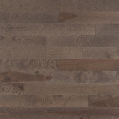 Yellow Birch Platinum - Hardwood floor available in Classic, Engineered Hardwood Floors, Flooring, Birch, Yellow, Image, Studio, Decor, Hardwood, Top