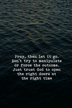 Prayer Quotes, Bible Verses Quotes, Spiritual Quotes, Faith Quotes, Me Quotes, Scriptures, Godly Quotes, Yoga Quotes, Quotes About God