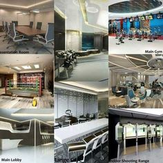 Affordable Rent To Own Condo Unit in Tomas Morato, QC – New San Jose Builders – Metro Manila Hills Communities Manila, Badminton Court, Function Room, Quezon City, Victoria, Coffee Shop, Swimming Pools, Condo, San Jose