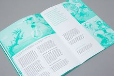 99U Quarterly Magazine - Issue No.3