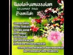 waalaikumsalam - Google Search Salam Muslim, Muslim Greeting, Google Search, Image