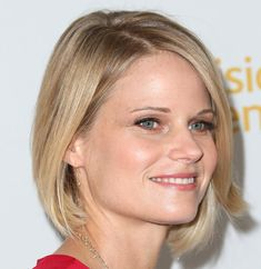 Joelle Carter Photos: An Evening with 'Justified'