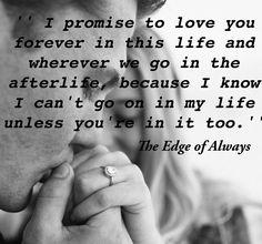 romantic quotes for boyfriend, sweet quotes for boyfriend