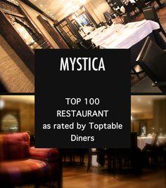 Mystica in the UK