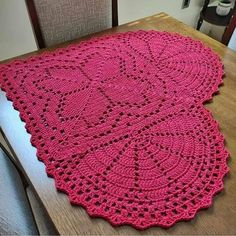Doily Patterns, Sewing Patterns, Crochet Patterns, Crochet Squares, Crochet Doilies, Crochet Books, Crochet Hats, Crochet Stitches For Beginners, Manta Crochet