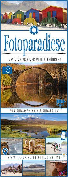 Ich einzigartige Orte besucht und möchte Dich mitnehmen zu besonderen Menschen und spektakulären Landschaften. Komm folge mir! #reise #urlaub #ferien #travel #travelpics #travelphotography #fotoparadiese #paradies #foto #photo #bestspots