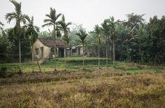 Escpape #Vietnam #Travel #Wanderlust #Nature #Landscape #people #portrait #photoftheday Nature Landscape, Wanderlust, Hoi An, Photo Series, Hanoi, Portrait, Hue, Vietnam, My Photos