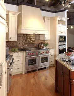 home improvements on Pinterest   Appliances, Benjamin Moore and Wolves
