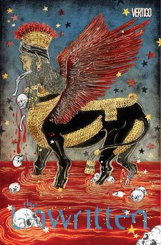 Monsters and Mythical Creatures by Yuko Shimizu, via Behance Art And Illustration, Illustrations, Weird Creatures, Mythical Creatures, Yuko Shimizu, School Of Visual Arts, Sculpture, Art Plastique, Yukata