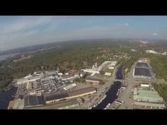 gopro fall of from drone about 150m / 500ft high - Click Here for more info >>> http://topratedquadcopters.com/gopro-fall-of-from-drone-about-150m-500ft-high/ - #quadcopters #drones #dronesforsale #racingdrones #aerialdrones #popular #like #followme #topratedquadcopters