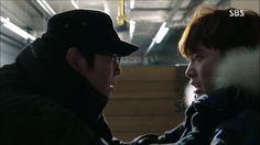 ha myung meets jea myung Park Shin Hye, Hyun Bin, Pinocchio, Drama Movies, Hyde, Korean Drama, Kdrama, It Cast, Fictional Characters
