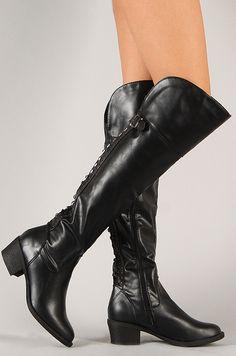 Store Special Offer All Shoes Sale 50% Off @ URBANOG http://www.couponcutoff.com/store/urbanog/