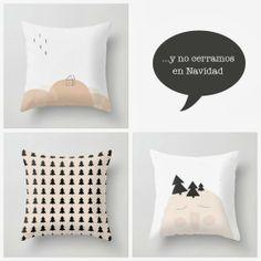 Handmade and Design: Novedades en la tienda