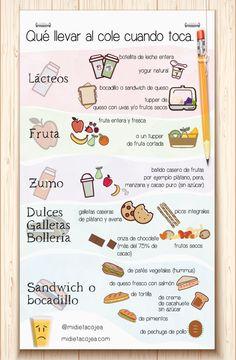 Almuerzo saludable colegio.png