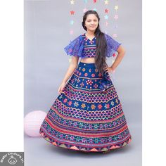 Buy stylish and trendy dresses for kids girls, toddler and little ones. Baby Couture India is one stop shop online to buy latest and stylish dresses for children online in India. Baby Dress Online, Dresses Online, Frocks For Girls, Dresses Kids Girl, Baby Couture, Festival Wear, Stylish Dresses, Traditional Dresses, Kids Girls
