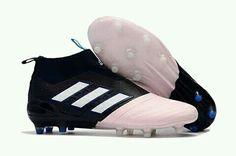 Adidas ace 17+purecontrol
