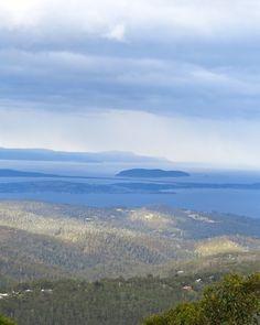 Exploring Hobart with kids Tasmania, Us Travel, Exploring, Travel Inspiration, Remote, To Go, Old Things, Bucket, Australia