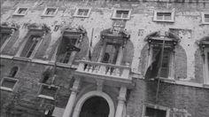 Ancona, Palazzo degli Anziani  Elders' Palace (manortiz)