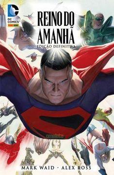 Guia Como Comecar A Ler Dc Comics O Quadrinheiro Veio Em 2020