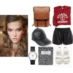 """""""Style Set #104"""" by thestylelab on Polyvore"""