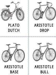 My dream bicycle - http://3dbik.es/mZFbRO