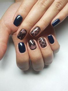Photographies de conception des ongles des idées de design de la marque dessins ongles