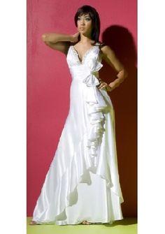 Bridesmaid Dresses In Columbia Sc 115