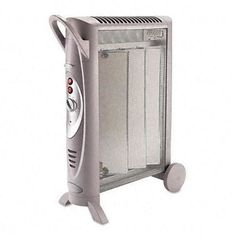 Space Heater Personal Energy Efficient Office Portable For The Glamorous Small Space Heater For Bathroom Inspiration