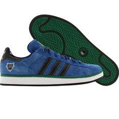 Throughout the one shoe reigned supreme on the courts, in the streets and at the skate park: the adidas Campus. Remixing this classic, the men's adidas Originals Campus shoe features a smooth pig suede upper with tonal and a cool snak Adidas Men, Adidas Sneakers, 80s Shoes, Adidas Campus, Minnesota Timberwolves, Skate Park, Shoe Closet, Phan, Me Too Shoes