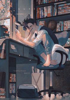 Kuroo Haikyuu, Manga Haikyuu, Haikyuu Funny, Haikyuu Fanart, Kuroo Tetsurou Hot, Tsukishima Kei, Kenma Kozume, Gon Anime, Manga Anime