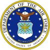 U.S. Air Force Ranks List - Lowest to Highest