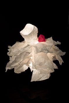 ballarina inspired dress dancing through the light georgia karanika karaindrou gkaranika.com