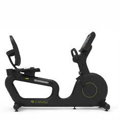 HUMAN RECUMBENT 6 Cardio Equipment, Bike, Fitness, Bicycle, Bicycles