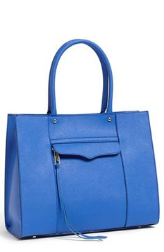 Rebecca Minkoff 'M.A.B. - Medium' Tote available at #Nordstrom