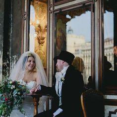 #vsco #instagood #wedding #weddings #weddingday #weddingdress #bride #love #venicewedding #venice #florianvenezia #caffeflorian #couple #groom #weddingbouquet #destinationwedding #gettingmarried  #wedinginspiration #weddingitaly #destinationweddingphotographer #weddingphotography