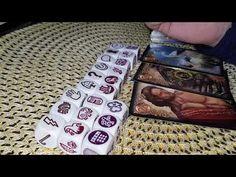 FECIOARA ZARURI DRAGOSTE AUGUST 2020 ALEGI CE E MAI BINE PENTRU TINE - YouTube Mai, Youtube, Playing Cards, Playing Card Games, Youtubers, Game Cards, Youtube Movies, Playing Card