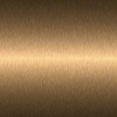 Textures Bronze brushed metal texture 09817 | Textures - MATERIALS - METALS - Brushed metals | Sketchuptexture