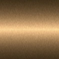 Textures Bronze brushed metal texture 09817 | Textures - MATERIALS - METALS - Brushed metals | Sketchuptexture