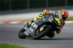Valentino Rossi testing the GP12 Desmosedici - So far he likes it, finished 5th in testing. Good news for MotoGP season?